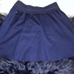 Beautiful Tommy Hilfiger Skirt